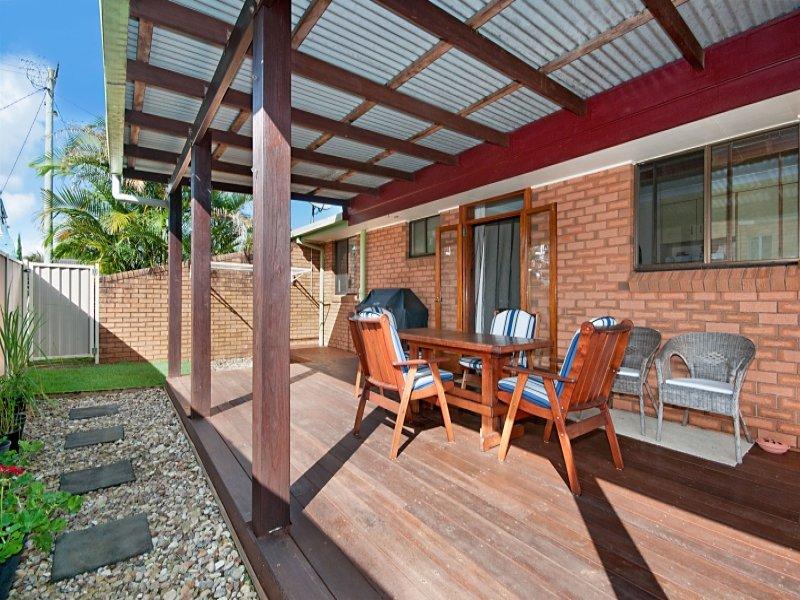 1/20 Brown Avenue, Alstonville, NSW 2477