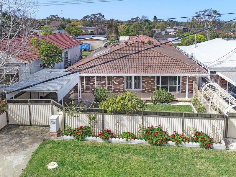 133 Emu Drive, San Remo, NSW 2262