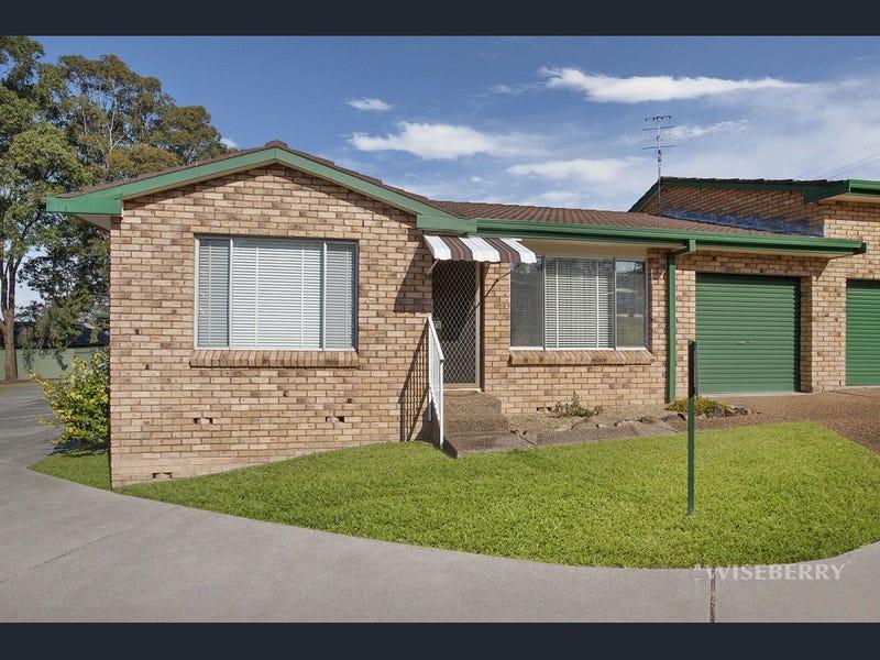 9/81 Howelston Road, Gorokan, NSW 2263
