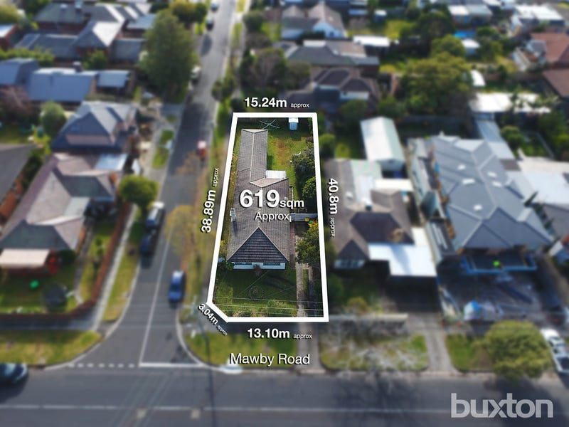 53 Mawby Road, Bentleigh East, Vic 3165