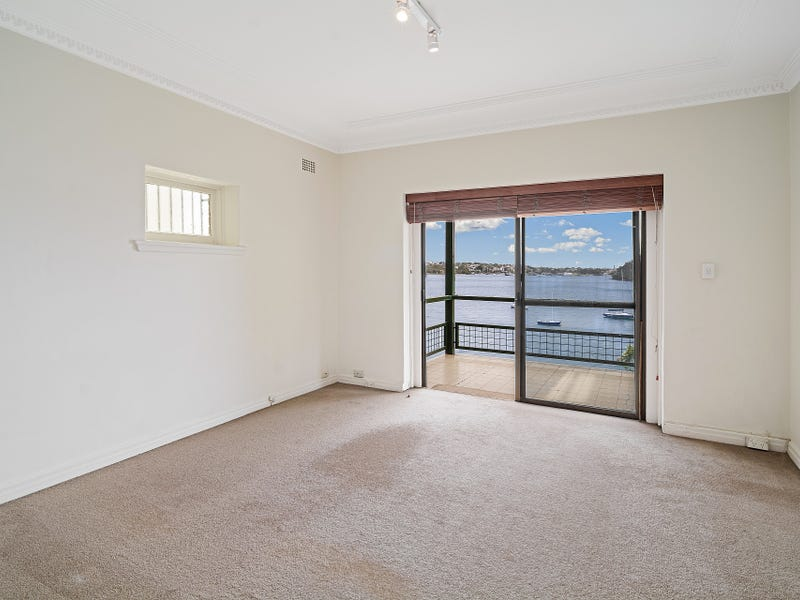 1/54 Blues Point Road, McMahons Point