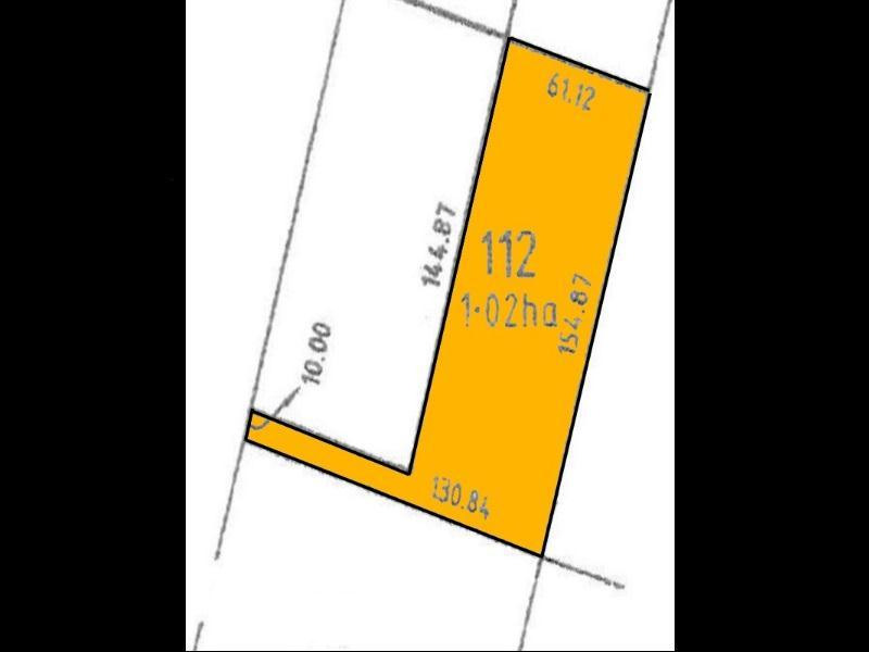 Lot 112, Lot 112 Burts Road, Dutton, SA 5356