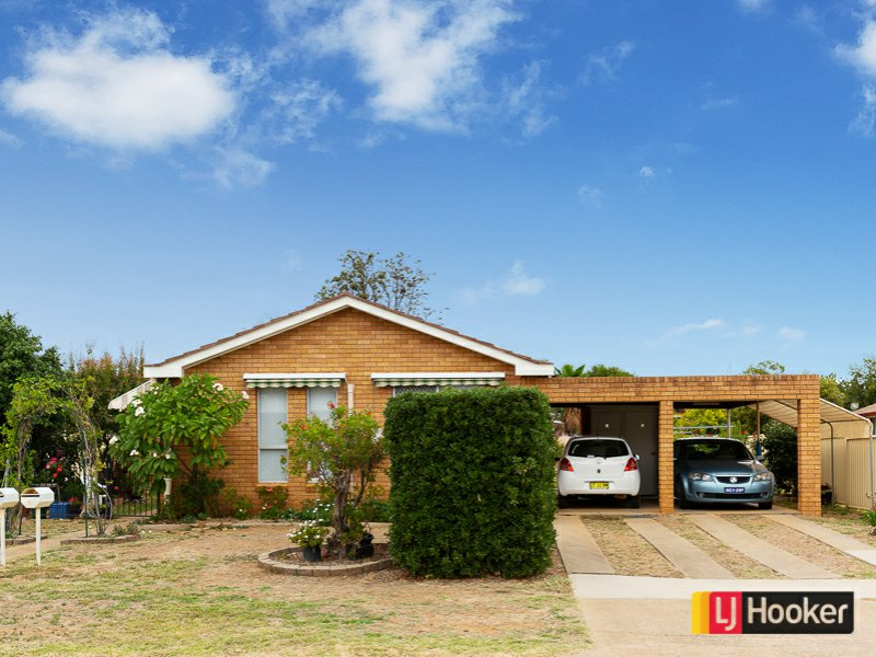2/35 Susanne Street, South Tamworth, NSW 2340
