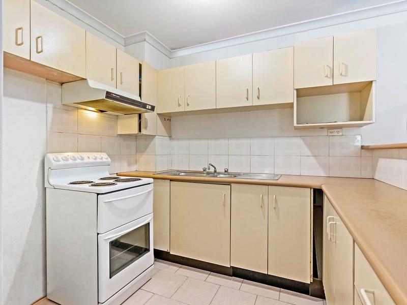 52/25 Mantaka Street, Blacktown, NSW 2148