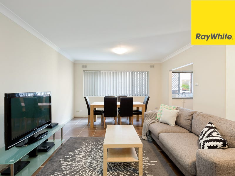 1/594A Blaxland Road, Eastwood, NSW 2122