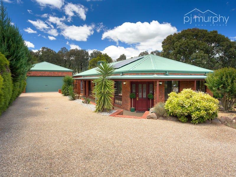 6 Hickory Street, Thurgoona, NSW 2640