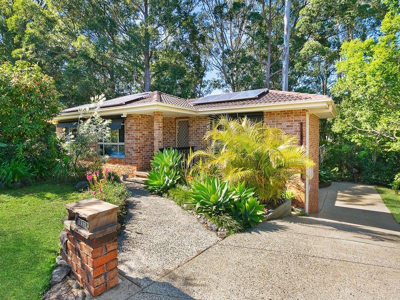 9 Searle Close, Boambee East, NSW 2452