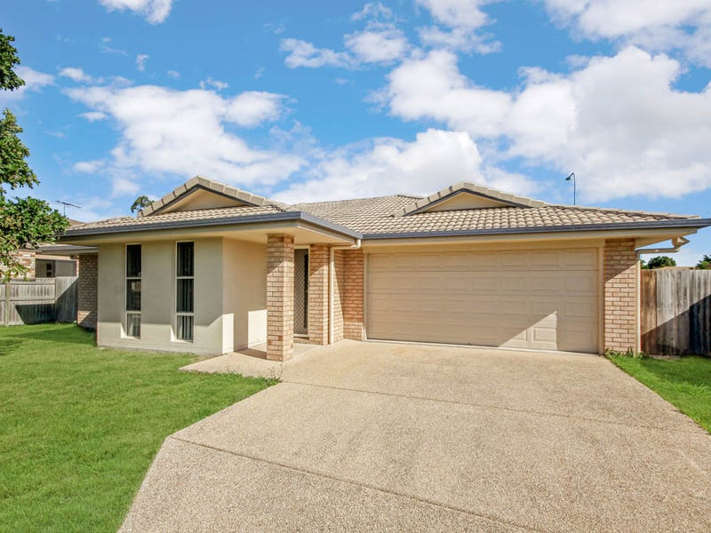 3 Rivulet Place, Bellmere, Qld 4510