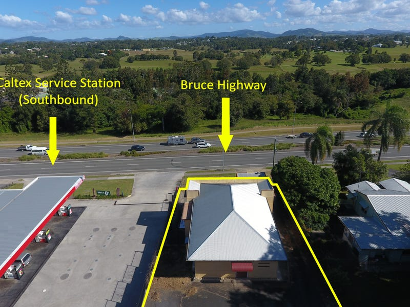 90 River Road, Gympie