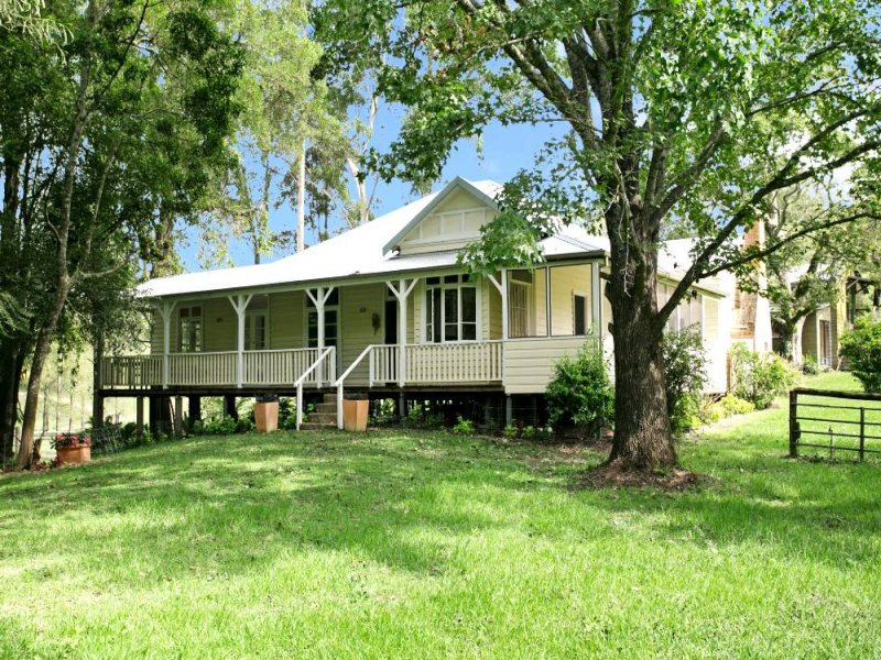 Address available on request, East Gresford, NSW 2311