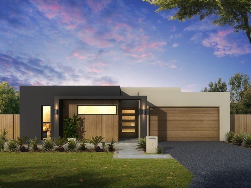 New house and land packages for sale in caloundra qld 4551