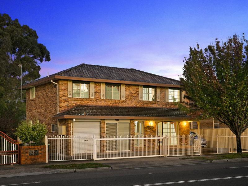 310-314 New Canterbury Road, Lewisham, NSW 2049