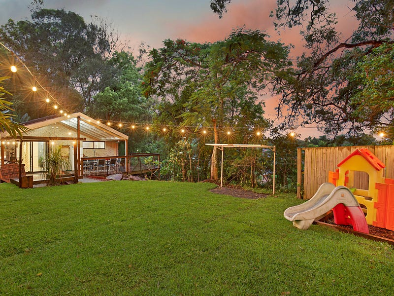 2/50 Inlet Drive, Tweed Heads West, NSW 2485