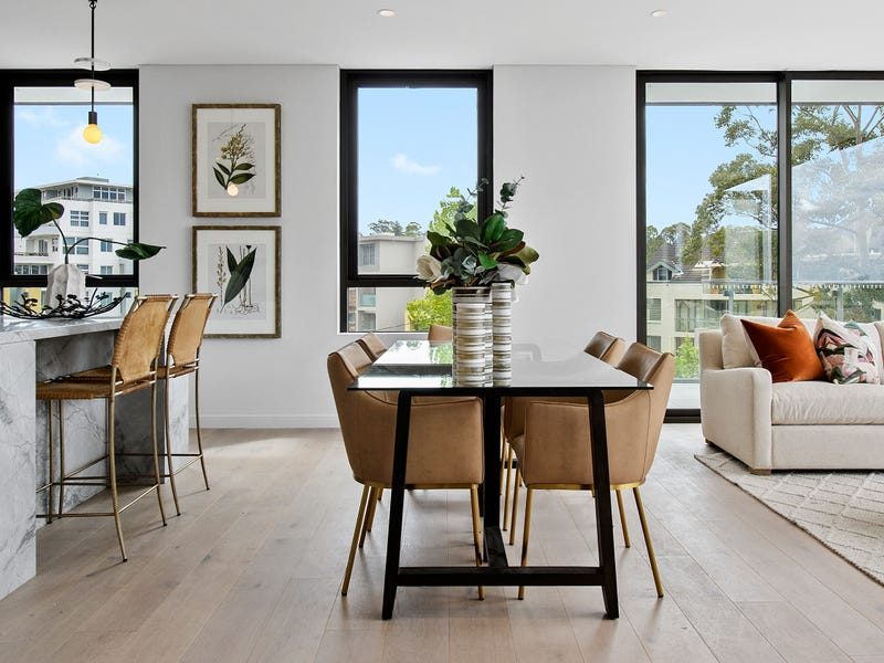 8 Pymble Avenue, Pymble, NSW 2073