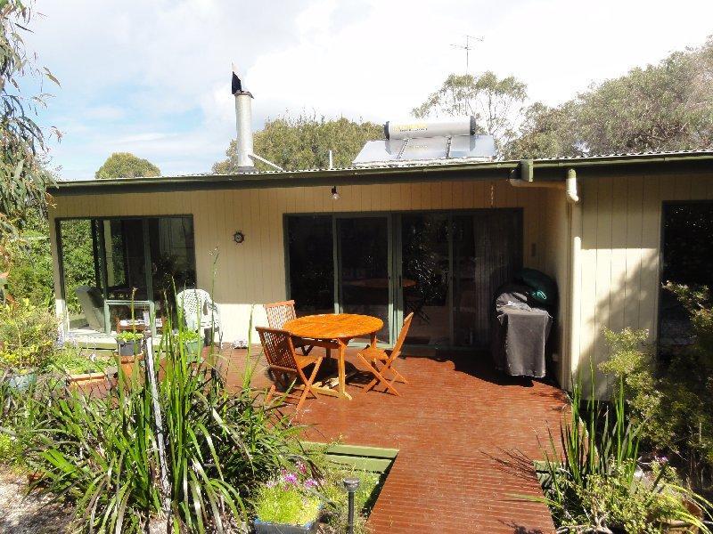 24 Birrahlea Street, Waratah Bay, Vic 3959