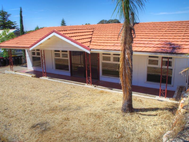 12 Stoeckel Terrace, Paringa, SA 5340
