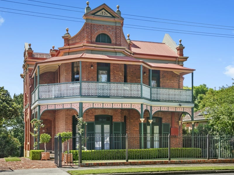 47 Regent Street, Maitland, NSW 2320