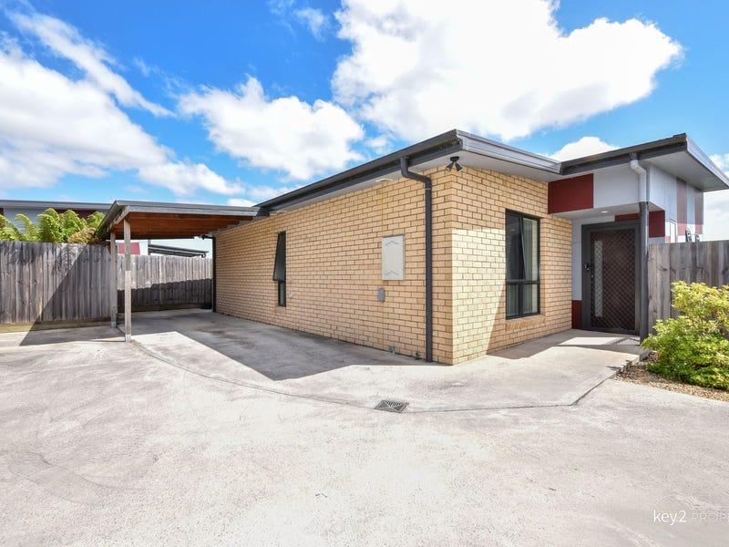 1/2 Carol Court, Westbury, Tas 7303