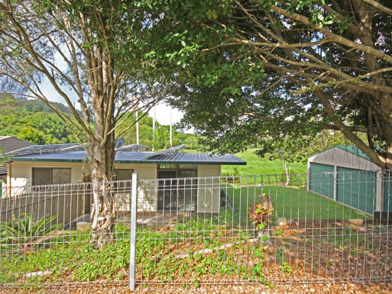 Lot 2 Tweed Valley Way, Burringbar, NSW 2483