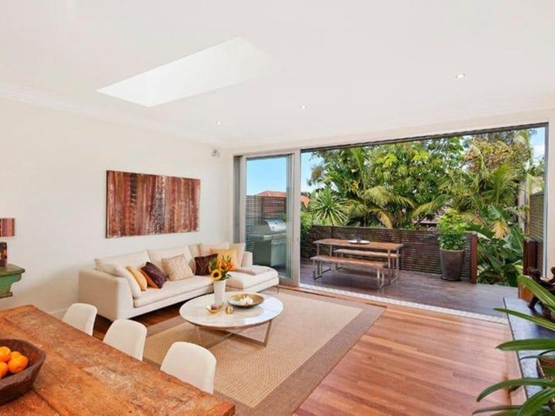 7 Barclay Street, Waverley, NSW 2024