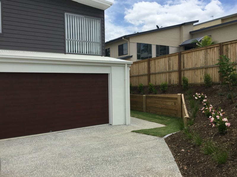 L2/40 Midway Terrace, Pacific Pines, Qld 4211