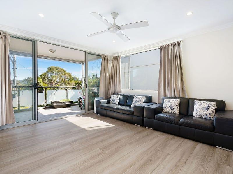 32/1260-1262 Pittwater Road, Narrabeen, NSW 2101