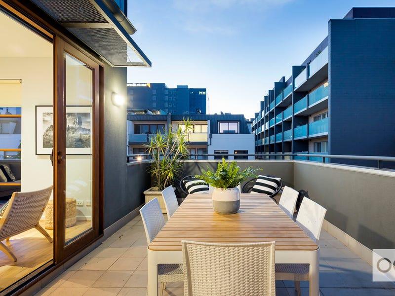 12 Howard Florey Street, Adelaide, SA 5000