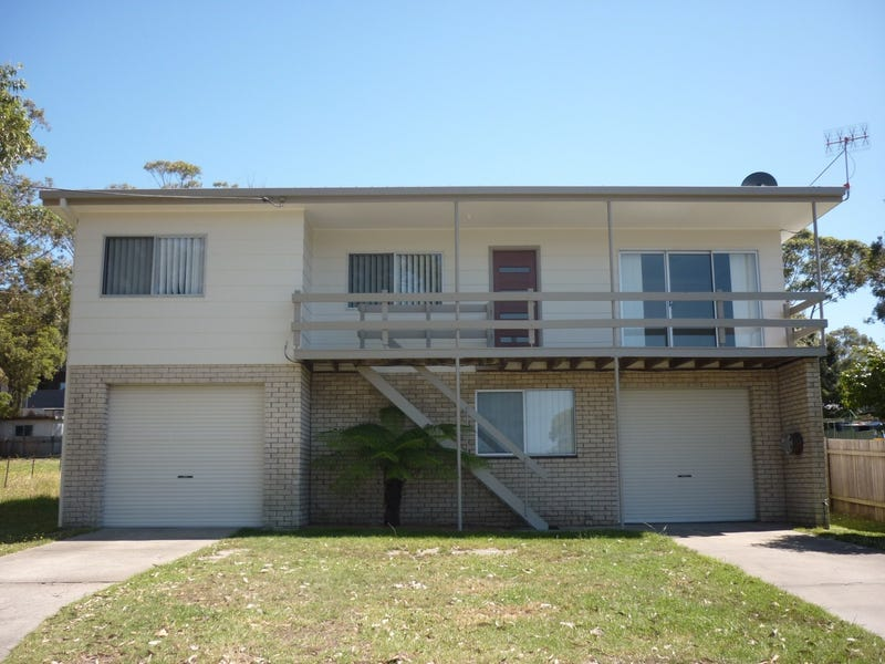 60 St Georges Road, St Georges Basin, NSW 2540