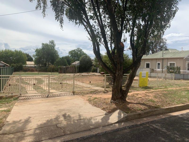 46 Redfern Street, Cowra, NSW 2794