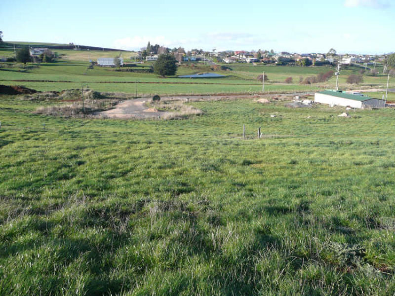Lot 16, Lot 16 Marlendy Heights, Deloraine, Tas 7304