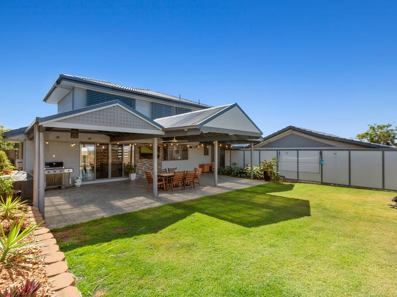 70 Lochlomond Drive, Banora Point, NSW 2486
