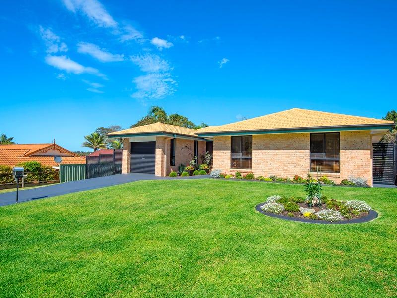 22 Nottingham Drive, Port Macquarie, NSW 2444