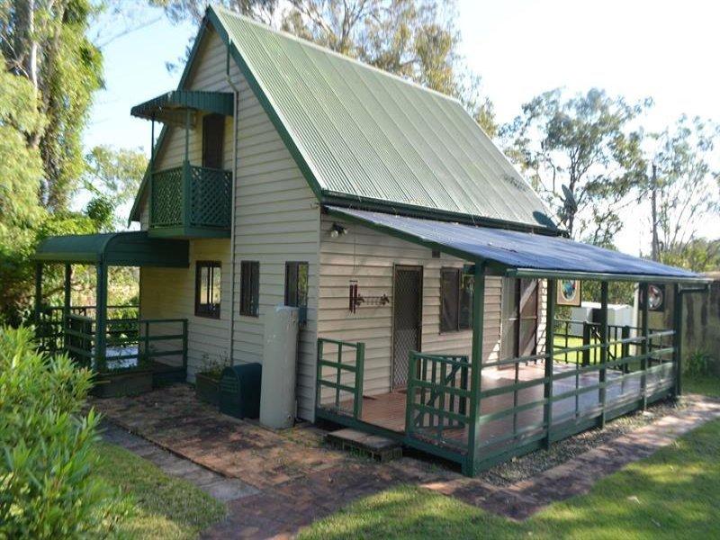 13 Chitticks Access, Caniaba, NSW 2480