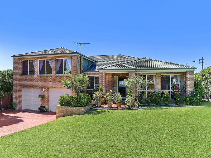 253 Bungarribee Road, Blacktown, NSW 2148