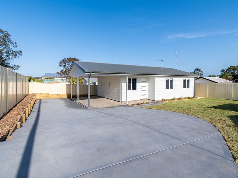 46A Greta Street, Aberdare, NSW 2325