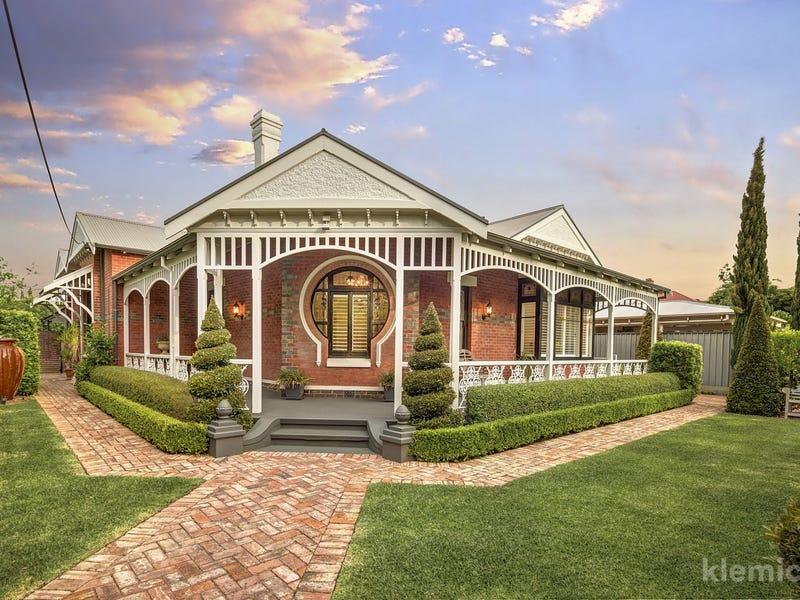6 Prescott Terrace, Toorak Gardens, SA 5065