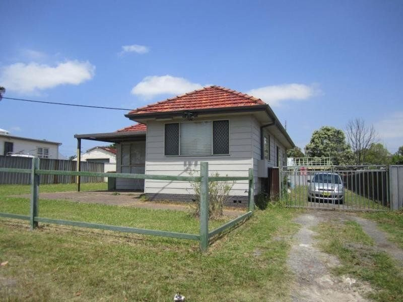 521 Lake Road, Argenton, NSW 2284