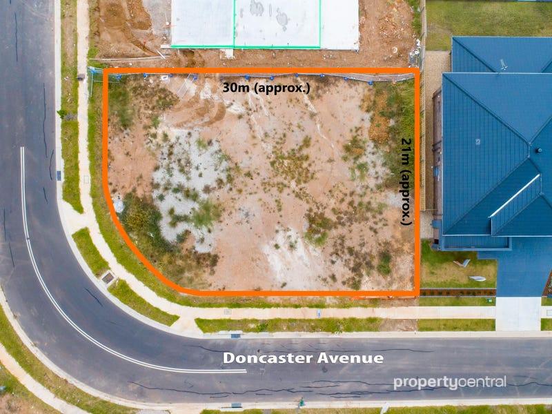 65 Doncaster Avenue, Claremont Meadows, NSW 2747