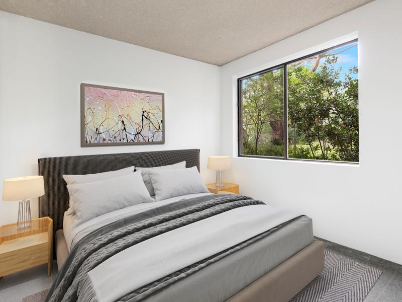 6/63 Pacific Parade, Dee Why, NSW 2099