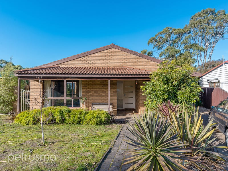 17 Leyden Court, Seven Mile Beach, Tas 7170