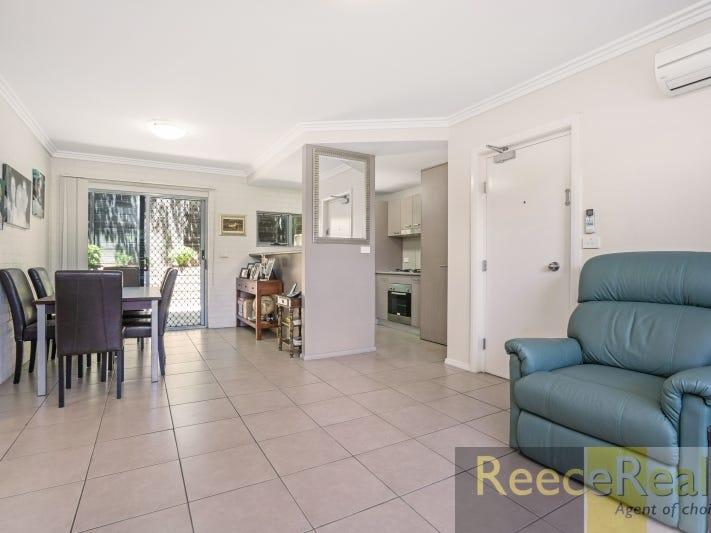 1/183 Michael Street, Jesmond, NSW 2299