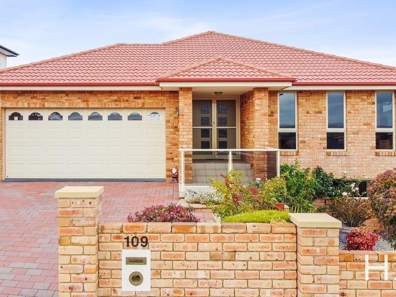 109 Mount Stuart Drive, Newnham, Tas 7248