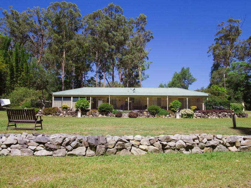 17A Fat Duck Road, Woombah, NSW 2469