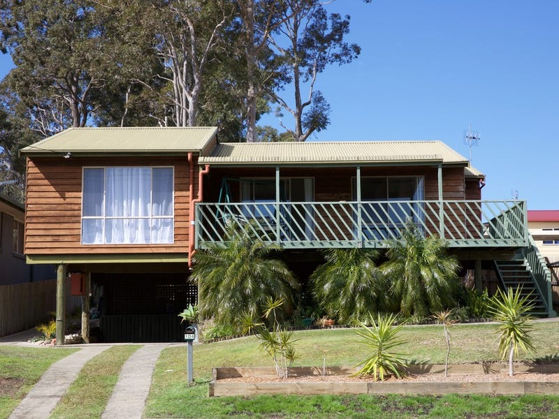 104 Island Point Road, St Georges Basin, NSW 2540