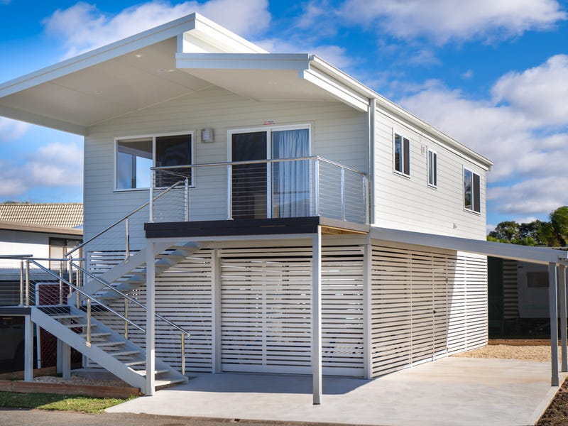 25/270 Hastings River Drive, Port Macquarie, NSW 2444