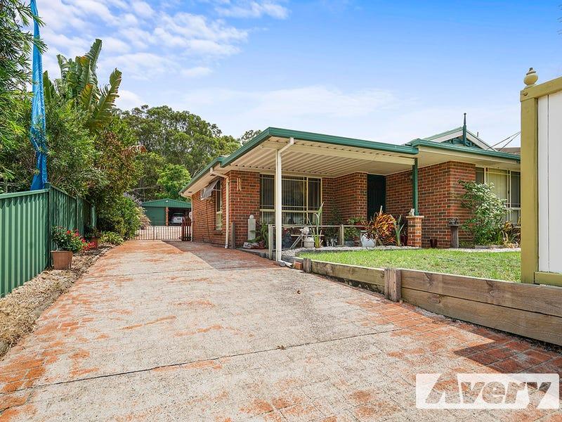 107 Jarrett Street, Kilaben Bay, NSW 2283