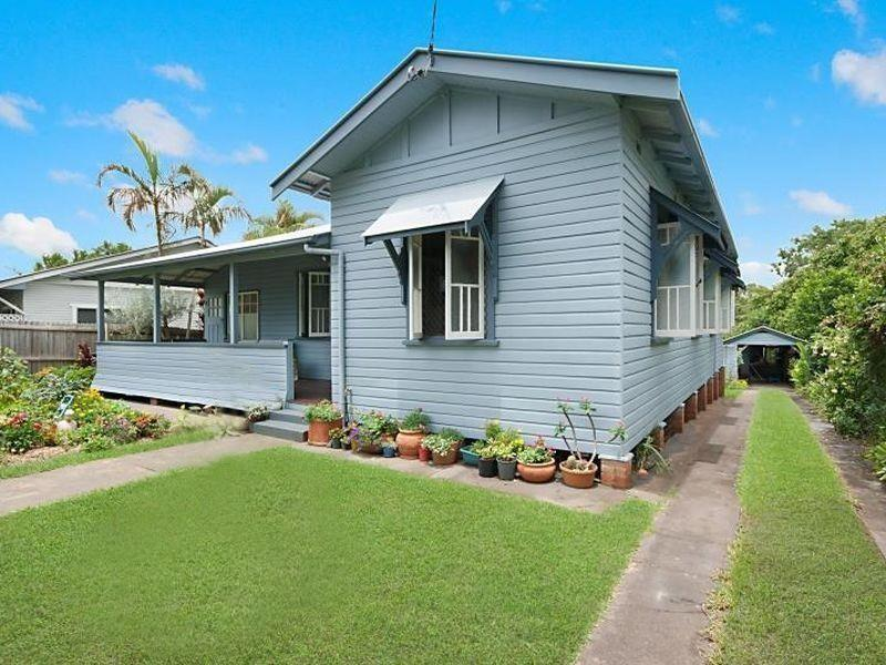 267 High St, Lismore Heights, NSW 2480
