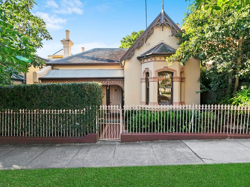 17/81-83 Gilderthorpe Avenue, Randwick, NSW 2031