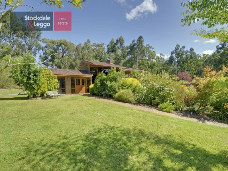 30 Wakanene Drive, Jeeralang Junction, Vic 3840