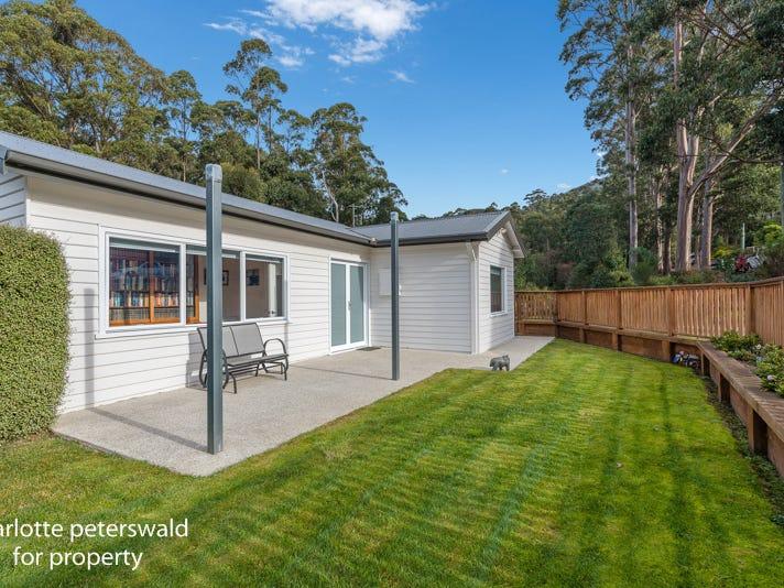 324 Strickland Avenue, South Hobart, Tas 7004